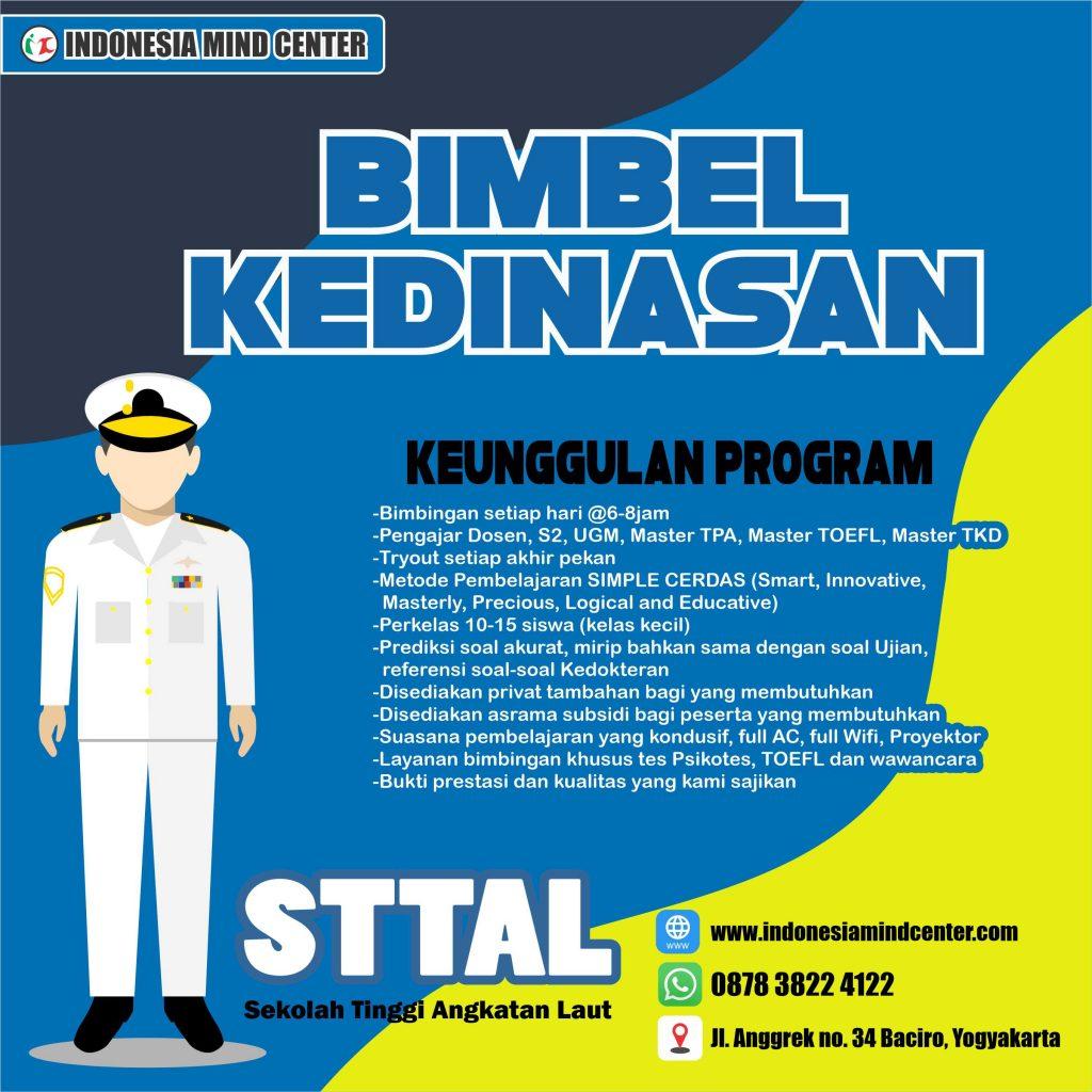 BIMBEL STTAL